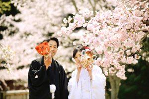 結婚・前撮り・フォト婚・写真・松山市