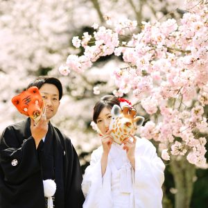 愛媛,松山,結婚,前撮り,フォト婚,写真,ロケーション,衣裳,指輪,ウェディング