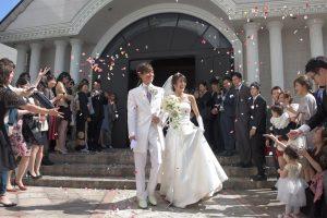 結婚・写真・スナップ・披露宴・松山市
