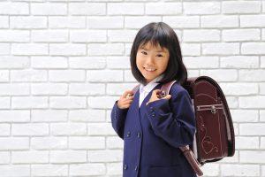 入学・卒業・家族写真