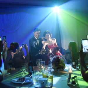 愛媛,松山,結婚,前撮り,フォト婚,写真,ロケーション,衣裳,指輪,ウェディング,披露宴,スナップ