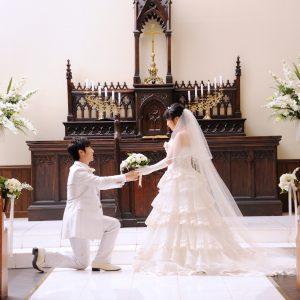 愛媛,松山,結婚,前撮り,フォト婚,チャペル,写真,ロケーション,衣裳,指輪,ウェディング