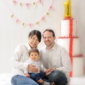 愛媛,松山,1才,誕生日,親子コーデ,結婚,前撮り,フォト婚,チャペル,写真,ロケーション,衣裳,指輪,ウェディング