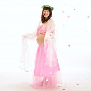 愛媛,松山,結婚,前撮り,フォト婚,写真,マタニティー,ロケーション,衣裳,指輪,ウェディング