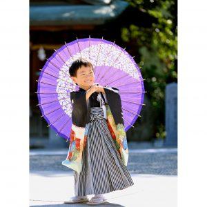愛媛,松山市,写真,七五三,神社,前撮り,衣裳,ロケーション,ママ,フォト,ドレス,着物